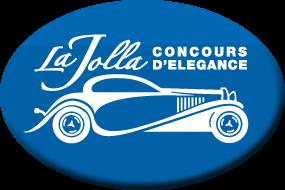 LJCDE Logo