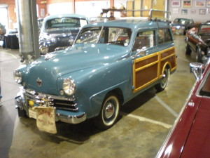 Auto Driving Museum 1-23-16 006